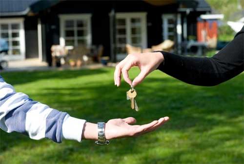 Take Over Kredit Rumah atau Take Over KPR Apa Saja Syarat dan Cara Mengurusnya 01 - Finansialku