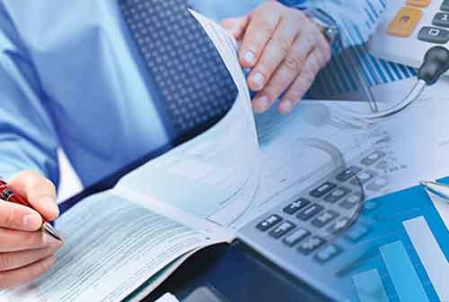 Definisi Akuntansi Adalah 02  Definisi Buku Besar Adalah Definisi Akuntansi Adalah 02 Finansialku