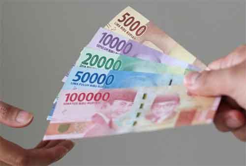 Ketahuilah Cara Pinjam Uang Di Bank Perkreditan Rakyat (BPR) 01  Definisi Remittance Adalah Ketahuilah Cara Pinjam Uang Di Bank Perkreditan Rakyat BPR 01 Finansialku