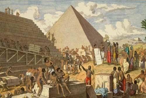 Definisi-Manajemen-Adalah-2-Pembangunan-Piramida-Mesir-Finansialku  Definisi Manajemen Adalah Definisi Manajemen Adalah 2 Pembangunan Piramida Mesir Finansialku