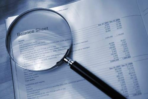 Definisi-Neraca-3-Finansialku  Definisi Balance Sheet Atau Neraca Adalah Definisi Neraca 3 Finansialku