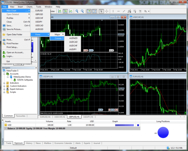 metatrader-kullanim-onerisi