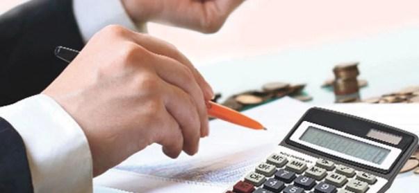 Konut Kredisinde Erken Ödeme Cezası Nedir