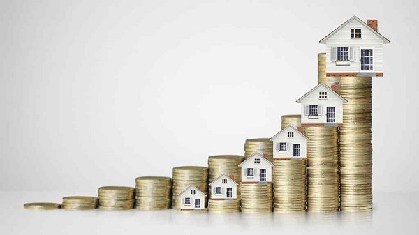 prowizja za wczesniejsza spłate kredytu hipotecznego