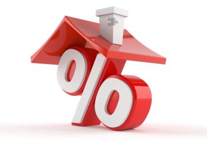 koszt kredytu hipotecznego wpływa na rate kredytu