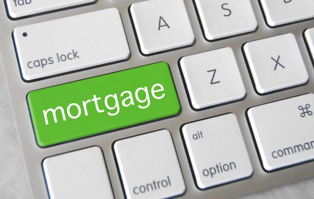 kredyt hipoteczny kredytowy słownik pojęć