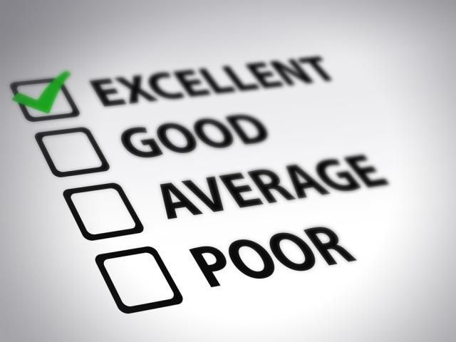 oceny wiarygodności wnioskodawców