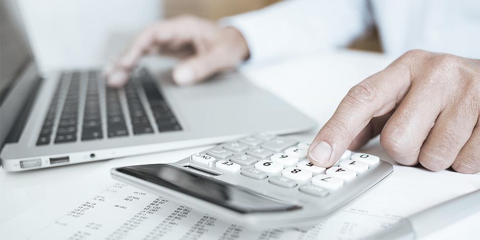ubezpieczenie do czasu wpisu hipoteki