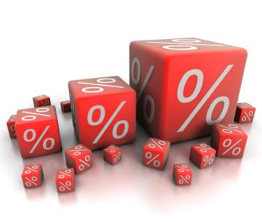 marża kredytu hipotecznego