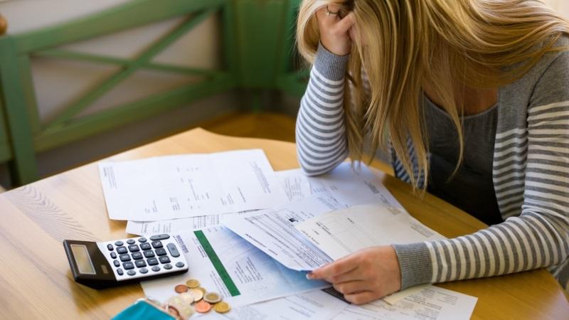 Na czym polega konsolidacja czy opłaca się konsolidować kredyty