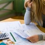 Konsolidacja – kiedy opłaca się konsolidować kredyty