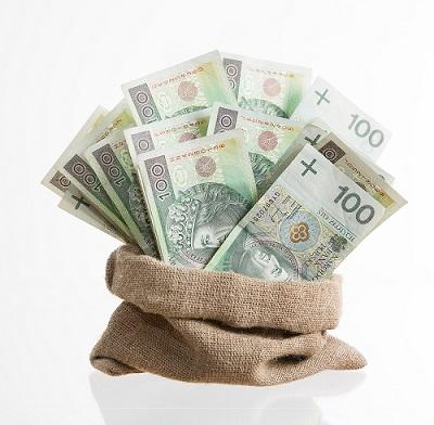 Kredyty bez zaświadczeń Katowice szybkie