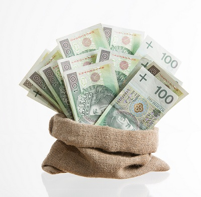 Pożyczki bez zaświadczeń Gliwice szybkie