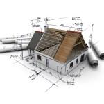 Nowe warunki techniczne dla budowy domu od 2017 r