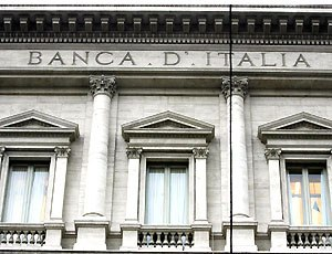 https://i2.wp.com/www.finanzalive.com/wp-content/uploads/2008/03/bankitalia.jpg
