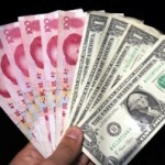 forex-cina-yuan-mercato-cambi