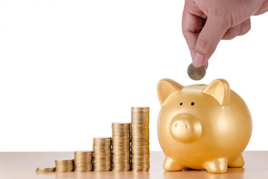Introducción al ahorro