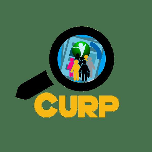 CURP Imprimir