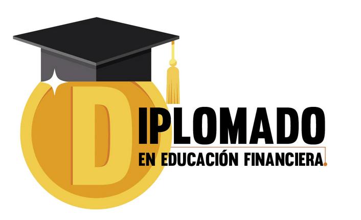 Logo Diplomado