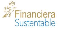 Logo FinSus