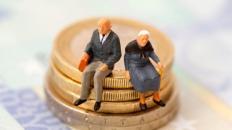 Planes_de_pensiones