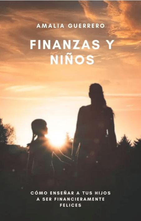 books-finanzas-niños-1