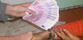 Finanzaseinversion