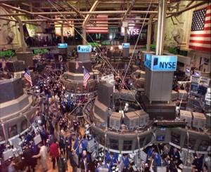 Invertir-Bolsa-Economia