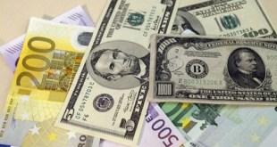 Tips Para Negociar con Entidades Financieras