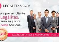 legalitas-pymes-autonomos