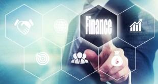 Ventajas del factoring frente al tradicional crédito bancario