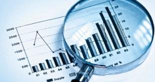 El mercado de las acciones y cómo tener éxito en él