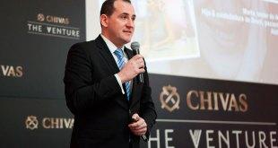 The Venture Internacional busca emprendedores españoles con grandes proyectos