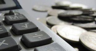 El auge de los créditos rápidos y sus ventajas