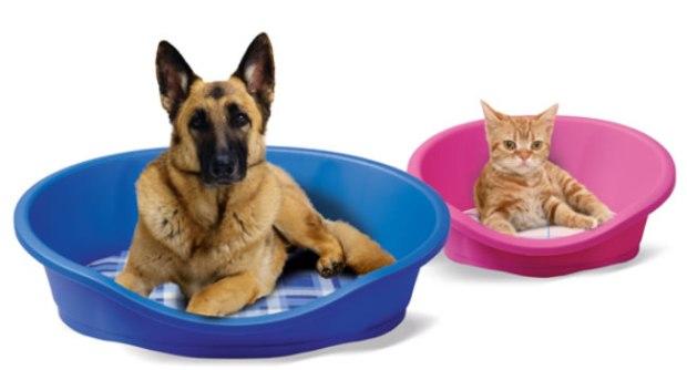 cuales son los negocios mas rentables productos para mascotas