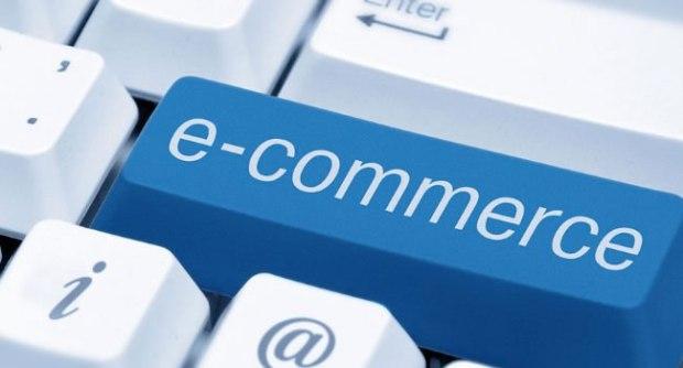 los negocios mas rentables comercio electronico