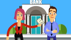 Eigenheim - Finanzierungsarten