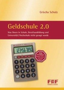 Geldschule 2.0 Trainingsbuch