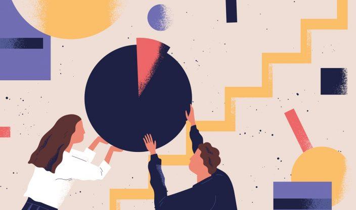 Eheschliessung Koln Die Steuerklasse Beim Finanzamt Andern