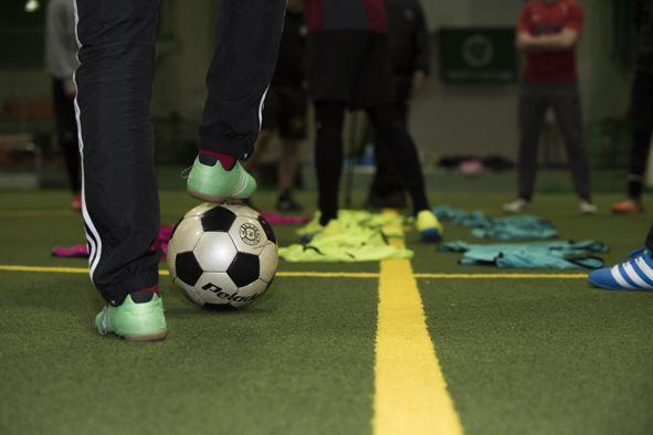 contributi associazioni sportive dilettantistiche