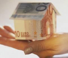 Mutui online 2015 le novità