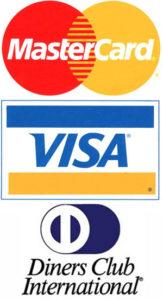 come utilzzare le migliori carte di credito