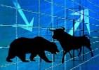 Börse Bären Bullen