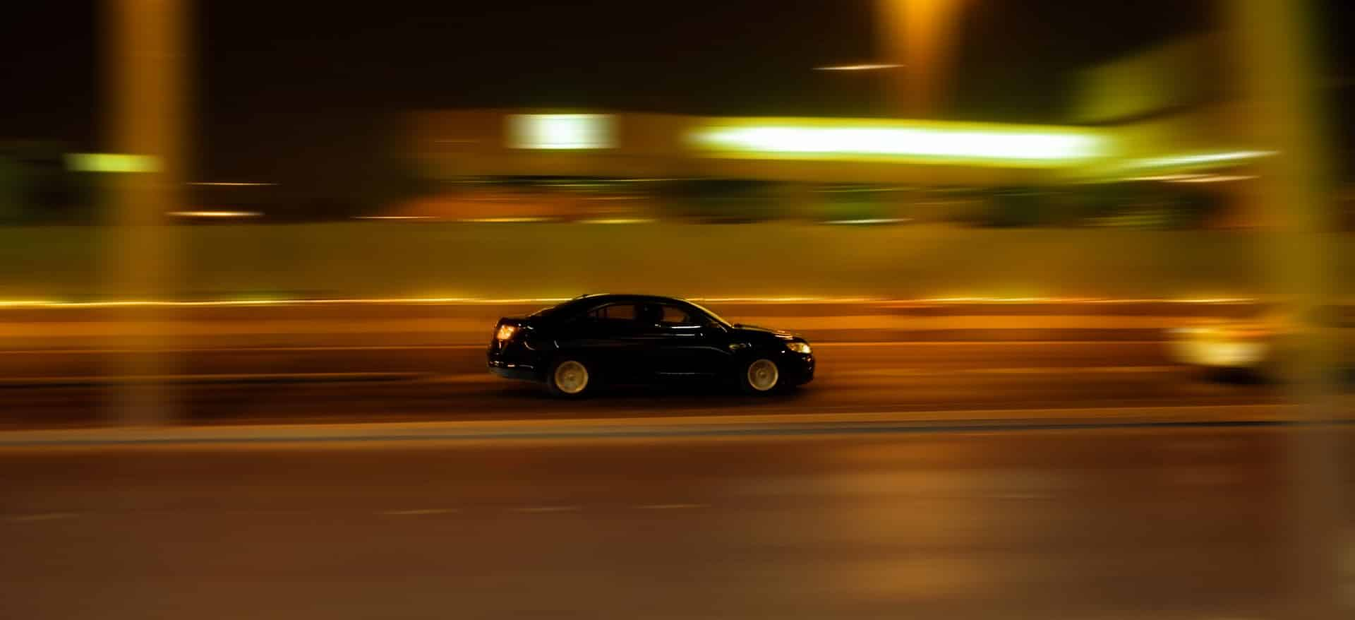 Auto Versicherung online vergleichen