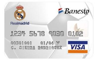 Banesto - Real Madrid