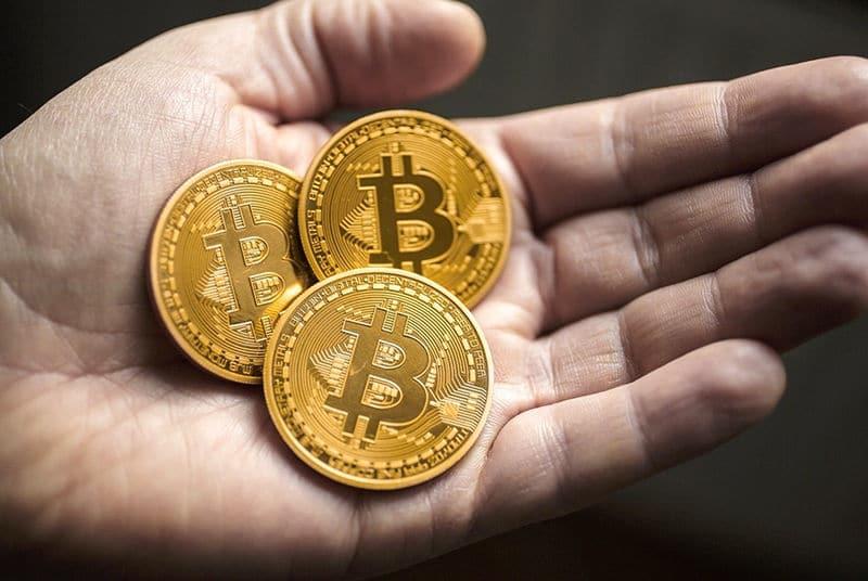 modo più veloce per comprare bitcoin 2021