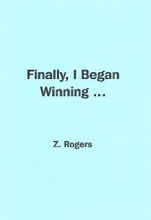 Download Finally I Began Winning