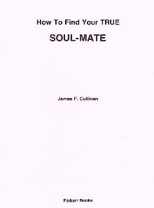Download How to Find your True Soul-Mate