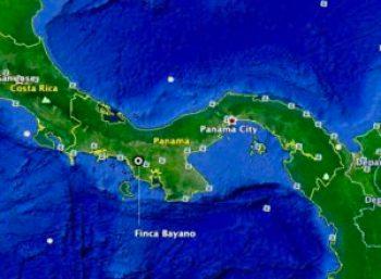 Aufenthaltserlaubnis in Panama – wenn Du davon ausgehst, dass Europa verloren ist und Du aus diesem Grund auswandern willst, 6