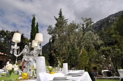 Finca Catering Mallorca Hochzeiten Events 57 - Galerie